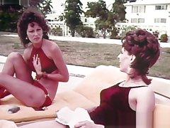 DeepThroat 1972 Part 1