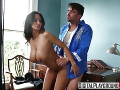 DigitalPlayground - Sisters of Anarchy - Episode 2 - Mother
