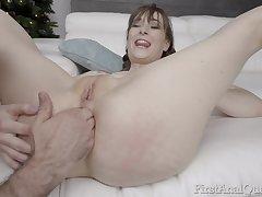 booty girl hot ass bit porn